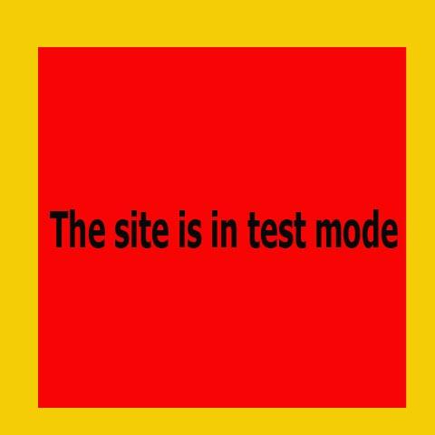 test_site2