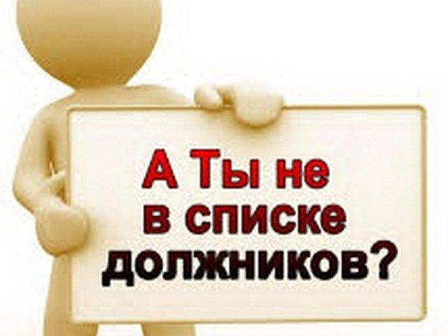 1441609635_zadolzhnik