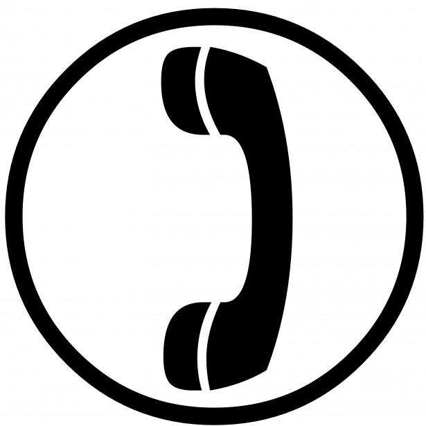 telephone-receiver